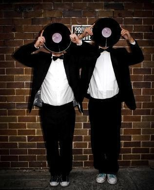 The Weeknd, Justin Bieber & Drake - Trust Issues (Damned X Jakoban
